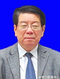 张文麟同志简介(专家团)